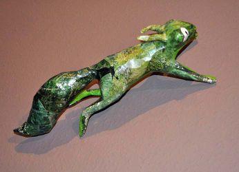 ecureuil-vert